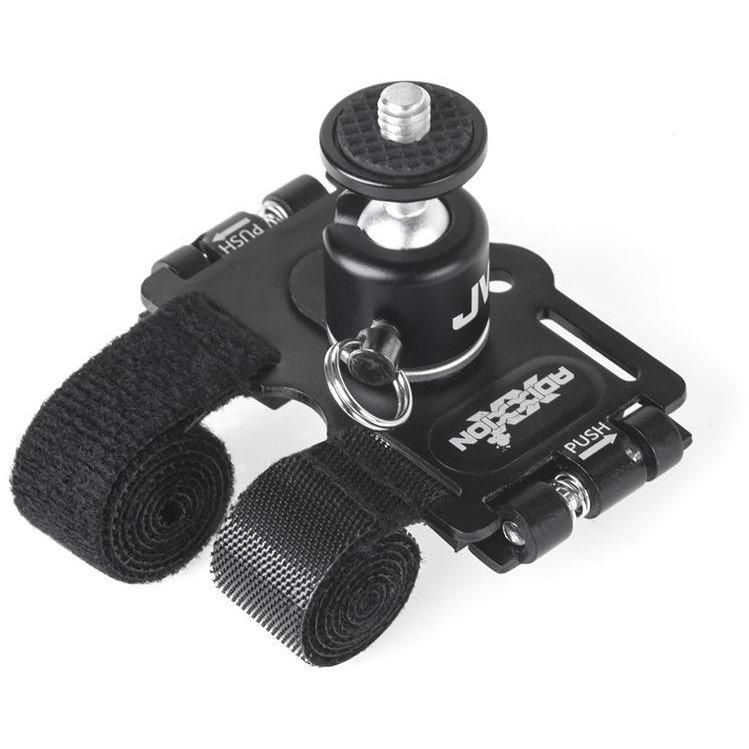 Suport universal JVC0085 pentru camera sport thumbnail