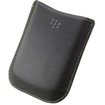 Husa originala OEM pentru Blackberry HDW-19815-001