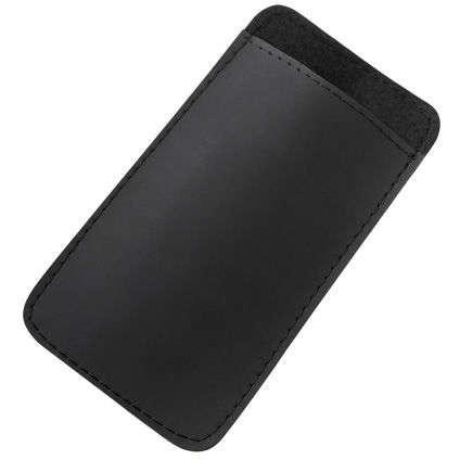 Husa OEM pentru Samsung Galaxy S3 Negru