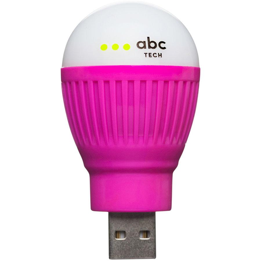 Bec Bulb USB Roz thumbnail