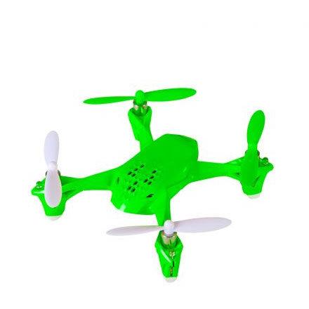 Drona H108 Verde