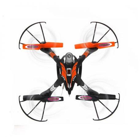 Drona Fpv Ahp+