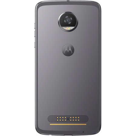 Smartphone Motorola Moto Z Play XT1635 64GB 4G Black