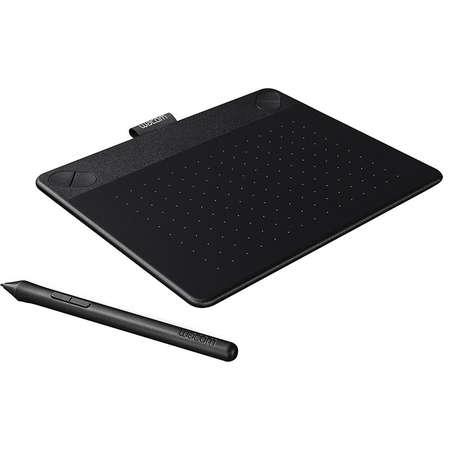 Tableta grafica Wacom Intuos Art PT Small North Black