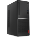 LN V320 CELJ3355 Intel Celeron J3355 2.0 Ghz 4GB HDD 500GB Black