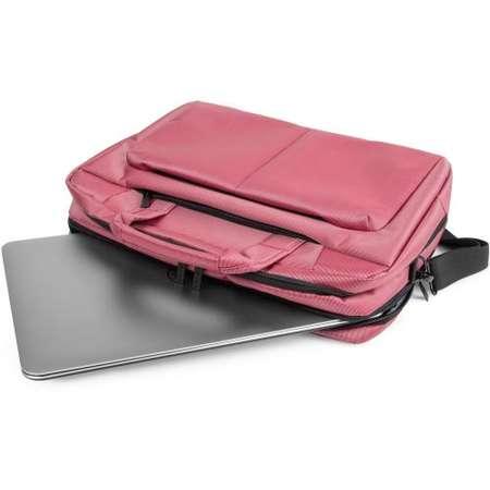 Geanta laptop Natec Gazelle 13 -14 inch Red