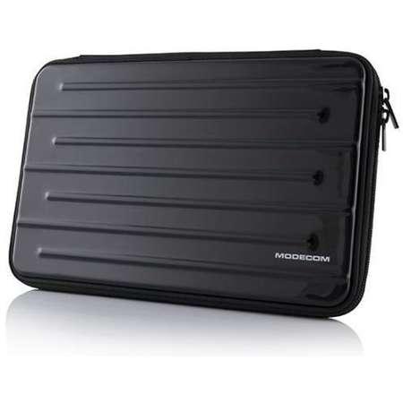Husa tableta Modecom FreeCase Black 10 inch