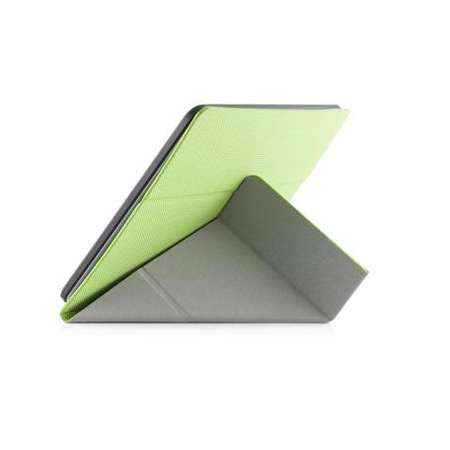 Husa tableta Modecom Squid Green 9.7 inch