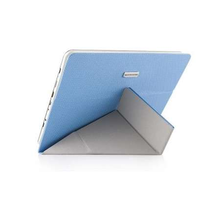 Husa tableta Modecom Squid Blue 9.7 inch