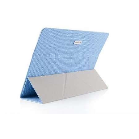 Husa tableta Modecom Squid Blue 10.1 inch
