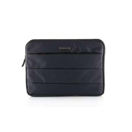 Husa tableta Modecom Comfort2 Black 7-8 inch