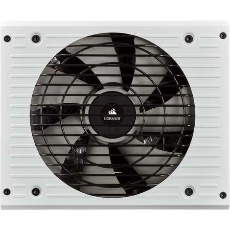 Sursa Corsair RMx Series RM850x 850W White