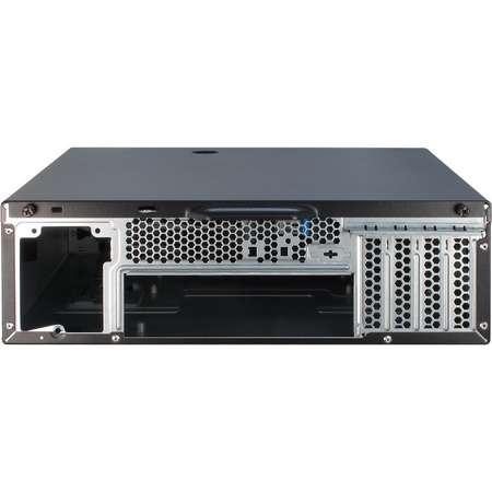 Carcasa Inter-Tech IT-503 Negru