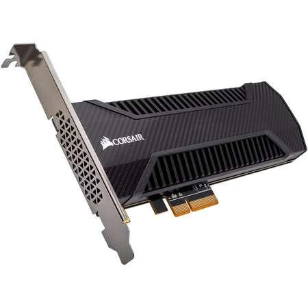 SSD Corsair Neutron NX500 800GB PCI Express x4 HHHL Add-in Card