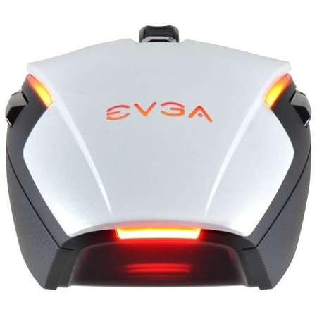 Mouse gaming EVGA TORQ X5