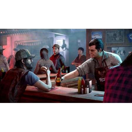 Joc consola Ubisoft Ltd FAR CRY 5 PS4