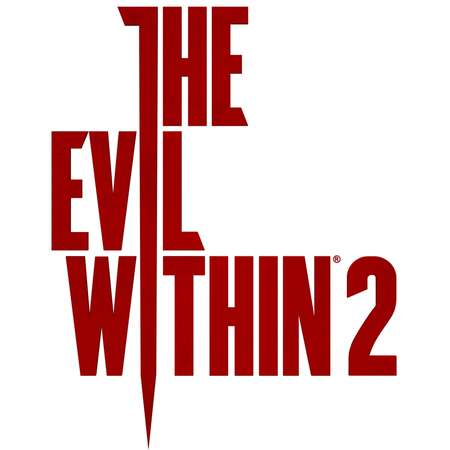 Joc PC Bethesda THE EVIL WITHIN 2