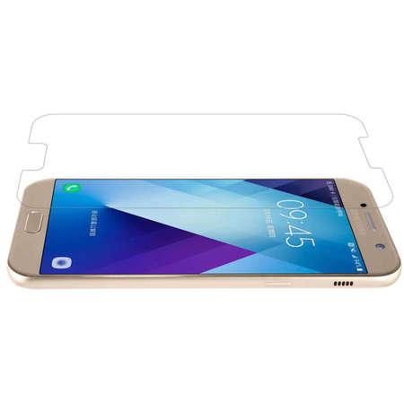 Folie protectie Star TOPEXPROTECT_SGA5(17) Transparenta Exclusive Line pentru SAMSUNG Galaxy A5 2017