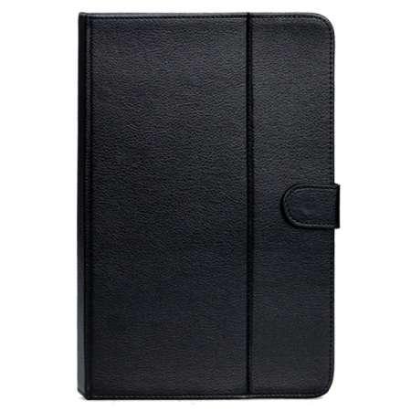 Husa tableta Utok 10111V 9-10 inch pentru 1000D / 1010Q / 1000Q Negru