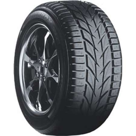 Anvelopa Iarna Toyo Snowprox S953 215/55R16 97H