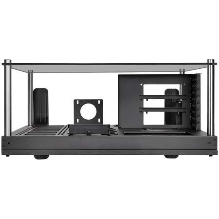 Carcasa Thermaltake Core P7 Tempered Glass Edition