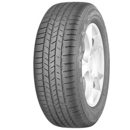 Anvelopa Anvelope Continental ContiCrossContact Winter 255/65R17 110H Iarna