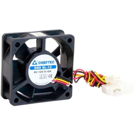 Ventilator CHF AF-0625S