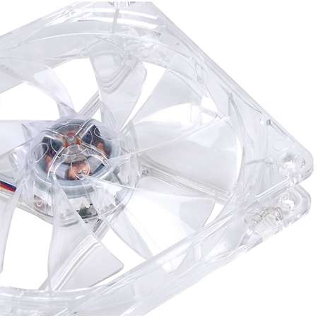 Ventilator Thermaltake CL-F019-PL12RE-A