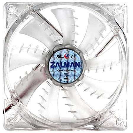 Ventilator Zalman ZM-F3LED(SF)