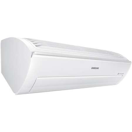 Aparat aer conditionat Samsung ACAR12KSWSBW  Inverter 12000 BTU Clasa A++ Alb