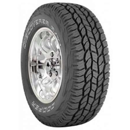 Anvelopa All Season Cooper Discoverer A/T3 235/70 R17 111T