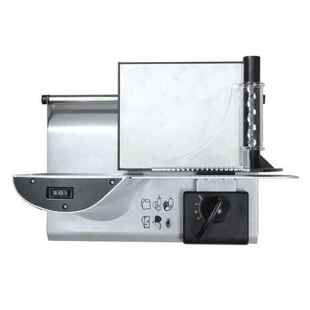 Feliator Esperanza EKM018K 150W Argintiu