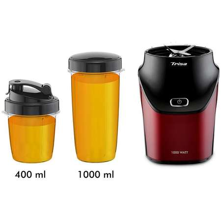 Blender Trisa Energy Boost 1000W