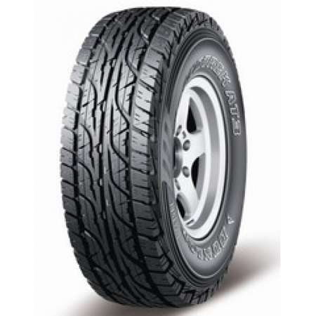 Anvelopa All Season Dunlop Grandtrek At3 245/70 R16 111 T