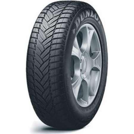 Anvelopa Iarna Dunlop Grandtrek Wt M3 275/45 R20 110V