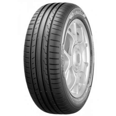 Anvelopa Vara Dunlop SP Sport BluResponse 205/60 R15 91H