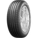 Anvelopa Vara Dunlop SP Sport BluResponse 205/65 R15 94H