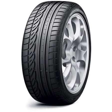 Anvelopa Vara Dunlop Sport 01 185/65 R15 88T