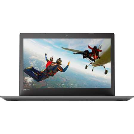 Laptop Lenovo IdeaPad 320-17ISK 17.3 inch HD+ Intel Core i3-6006U 4GB DDR4 1TB HDD nVidia GeForce 920MX 2GB Platinum Grey