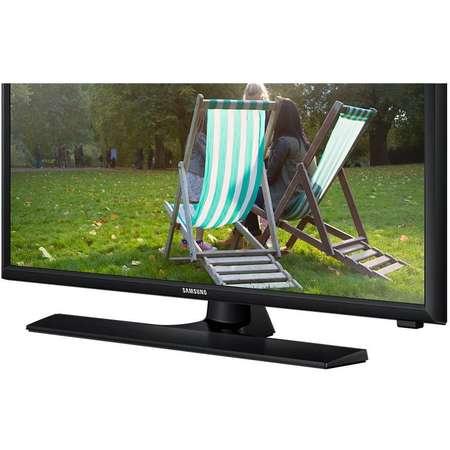 Televizor Samsung LED LT24E310EW 24 inch 8ms TV Tunner Black