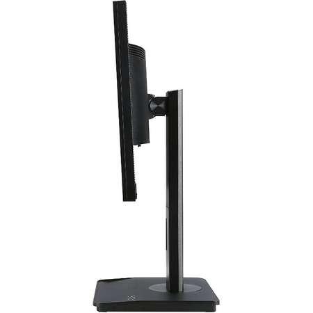 Monitor LED Gaming Acer BE270UABMIPRUZ 27 inch 6ms Black