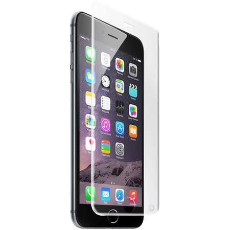 Folie protectie FORCE GLASS FGIP7PORIGINALC Sticla Securizata Clasica pentru Apple iPhone 7 Plus