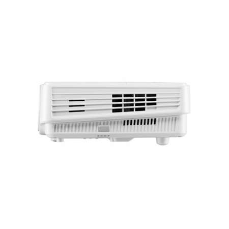 Pachet Videoproiector BenQ MS517H Suport tavan EATV2 Ecran manual 200x200cm Cablu HDMI 10m Cablu alimentare 10m