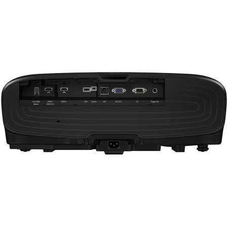 Videoproiector Epson EH-TW9300 FullHD 4K upscaling 3LCD Negru
