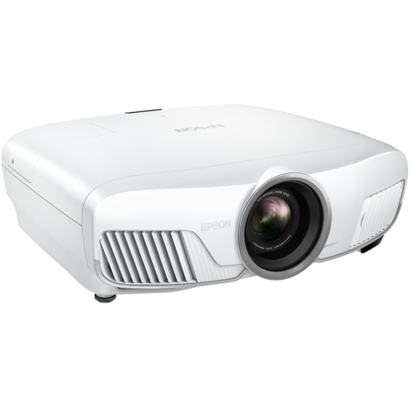 Videoproiector Epson EH-TW9300W FullHD 4K upscaling 3LCD Alb