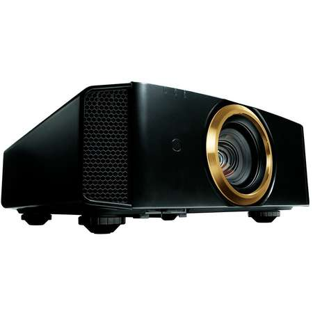 Videoproiector JVC DLA-RS420 D-ILA  E-Shift 4K Negru