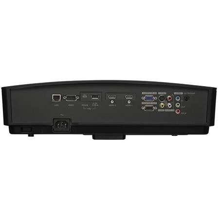 Videoproiector JVC LX-FH50 DLP Full HD 3D Negru