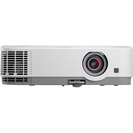 Videoproiector Nec ME361W WXGA 3LCD Wireless dongle gratuit