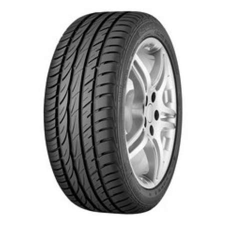 Anvelopa Vara Barum Bravuris 2 205/55R15 88V