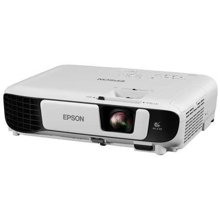 Videoproiector Epson EB-S41 SVGA